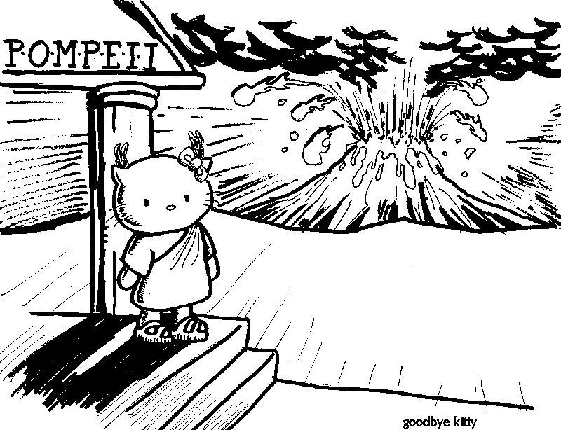 Poof! (GBK#58)